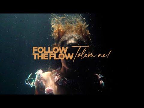 Follow The Flow - Tőlem ne! mp3 zene letöltés