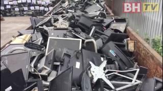 Polis lupus mesin judi bernilai RM3.7 juta