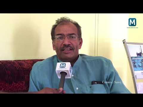 Murali Thummarukudi talks on Migrant workers in Kerala