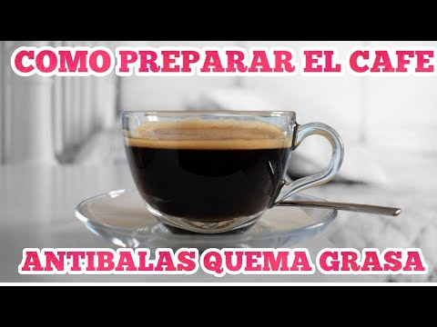 ¿Puedo tomar café descafeinado con dieta cetosis?