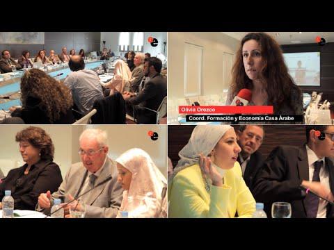 seminario-en-casa-Árabe:-las-finanzas-islámicas-en-los-procesos-de-transición-árabes