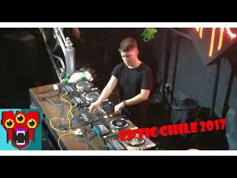 Eptic Chile 09-03-2017