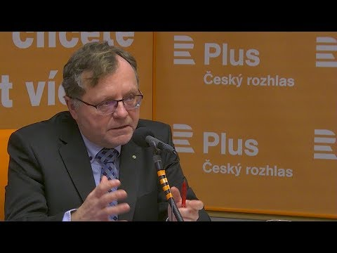 Dálnice v ČR nejsou předražené, říká prezident NKÚ