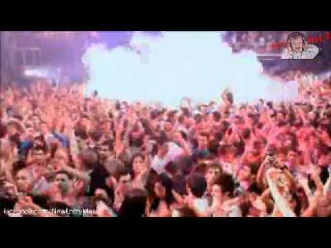Tony Ray Feat. Gianna - Chica Loca (Tamir Assayag Remix) - Y