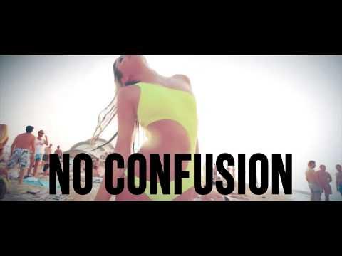 Dino Brown & Saintpaul DJ feat. Eliza G - Give Me Love [Official MV]