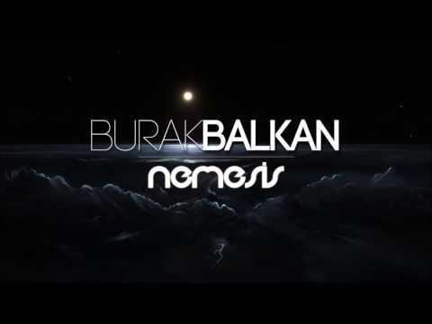 Burak BALKAN - NEMESİS
