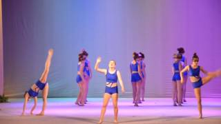 Студия современной хореографии Стиль жизни - Увидеть больше