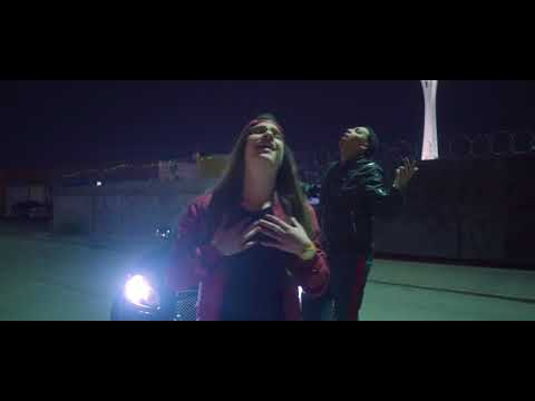 Nik Kai - Oceans ft. King Yella