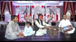 BALOCHI SONG PEER DAD2 2016