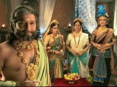 Ramayan - Episode 2 - 19th August 2012