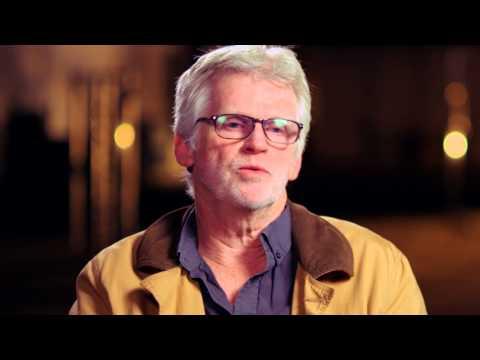 Rob Cowan: SAN ANDREAS