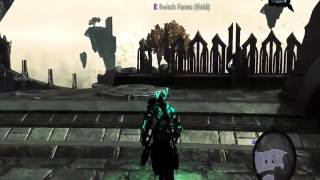 Darksiders 2 Gameplay Walkthrough Part 35