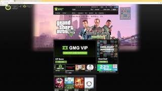 GTA 5 İndirme ve Aktivasyon Rehberi