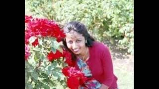 Anju Aggarwal -  23  Tum Aa Gaye Ho Noor Aa Gaya Hai