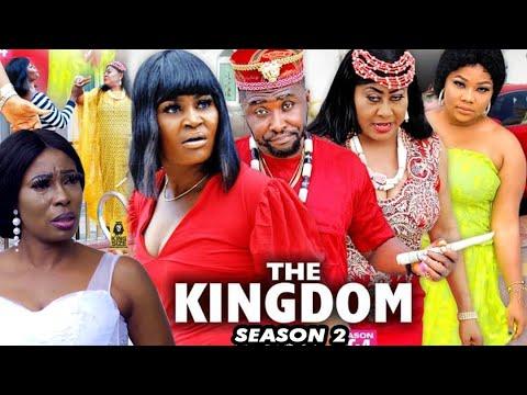 Download THE KINGDOM SEASON 2 - (
