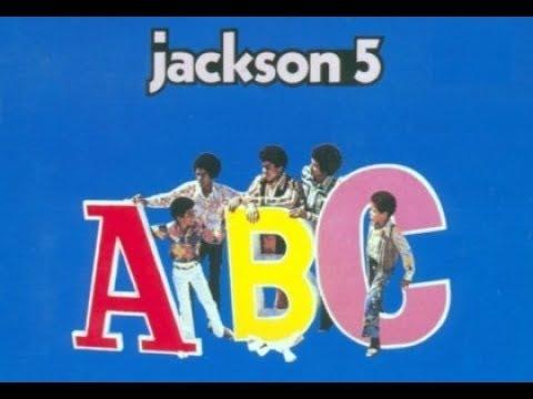 ABC  1 HOUR