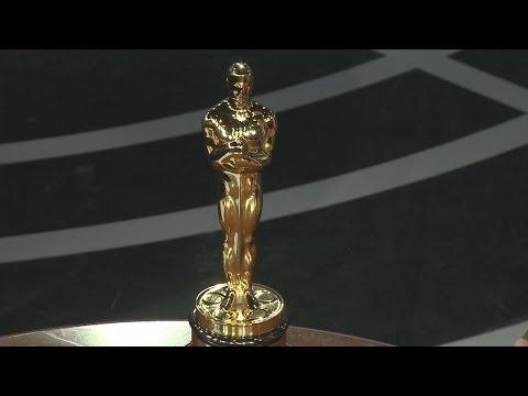 Remembering Oscar winner Art Carney
