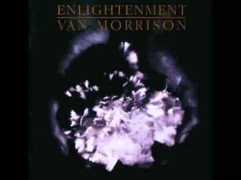 Van Morrison - Youth of 1000 Summers