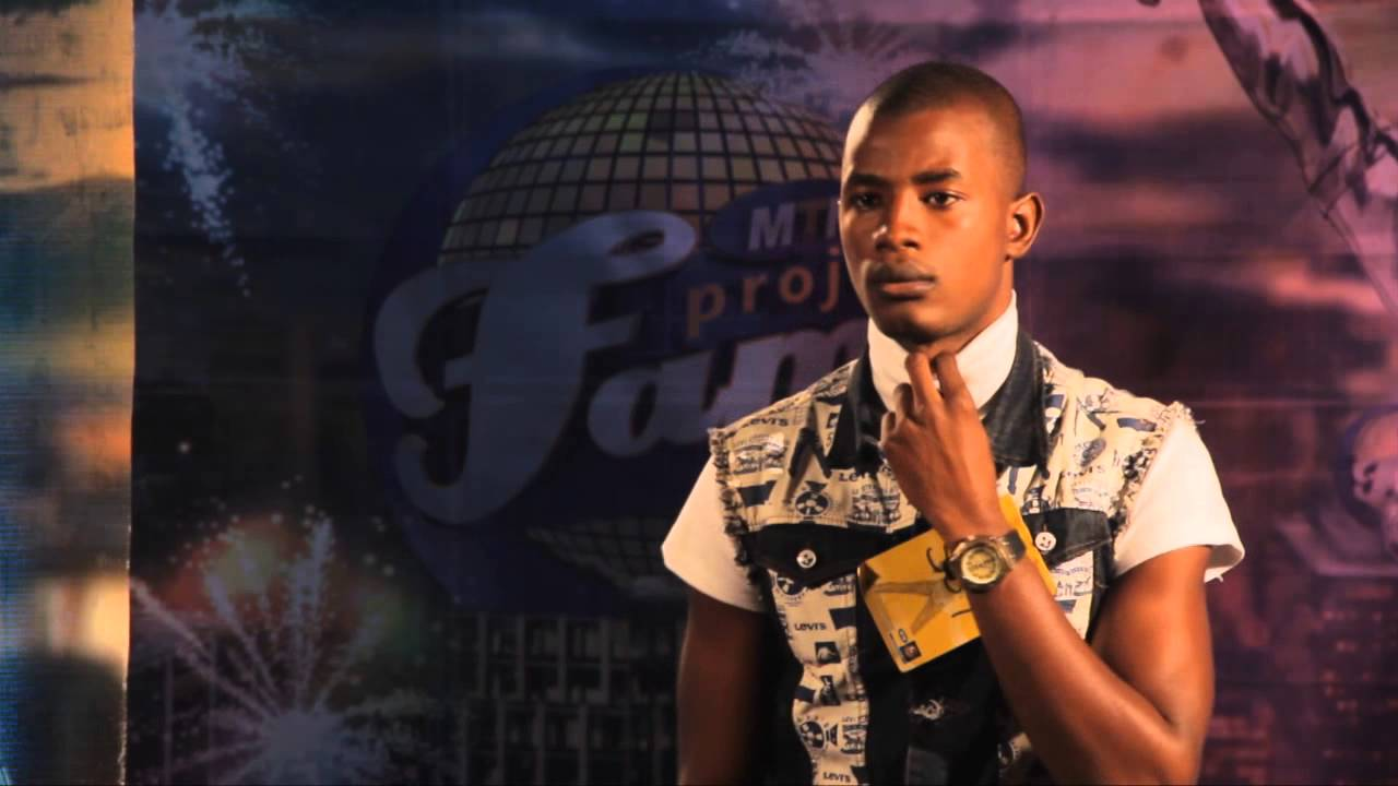 Download Ilorin Auditions-Special Funny Contestants| MTN Project Fame Season 6 Reality Show