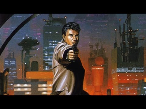 Top 10 Cyberpunk Video Games