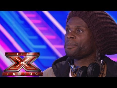 shayden-willis-sings-his-own-music---audition-week-1---the-x-factor-uk-2014