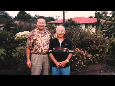 Japanese American Heroes-World War II-Documentary