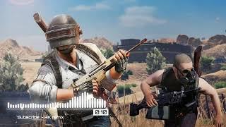 Enemies ahead let's go/ pubg Theme song / RIngtone /HD audio Quality Download mp3