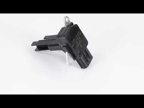 Mass Denso MAF Air Flow Sensor Meter For Toyota Lexus Scion XB IS250//22204-31020