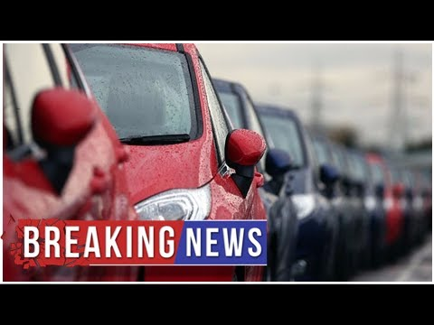 Overnight Energy: EPA to ease car emissions rules