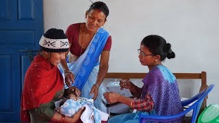 Gavi, the Vaccine Alliance: The greatest secret in public health