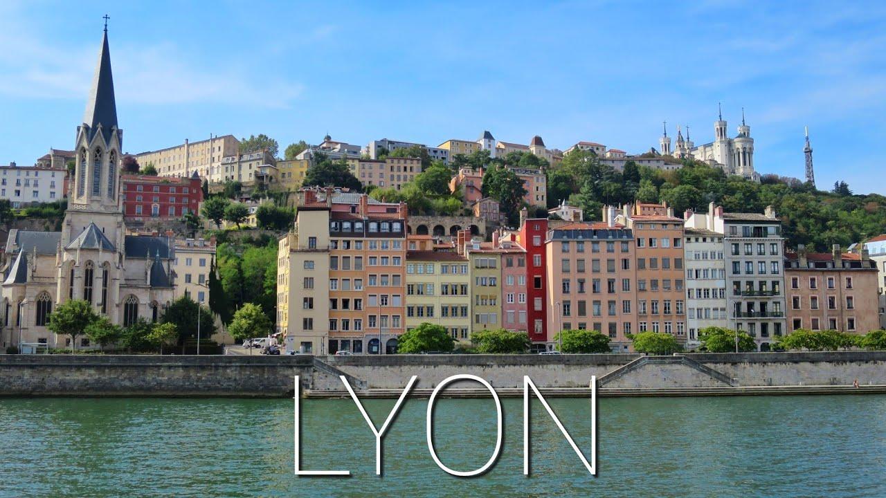 Vlog 35 Lyon France Favourite Macaroon Youtube