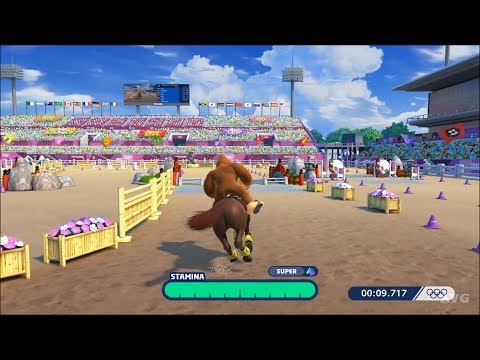 mario-&-sonic-at-the-olympic-games-tokyo-2020---equestrian-gameplay-hd