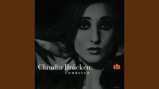 Unknown Treasure (feat. Claudia Brücken)