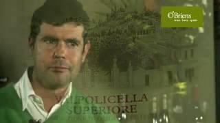 Meet Enrico Raber   Musella Wines, Veneto, Italy