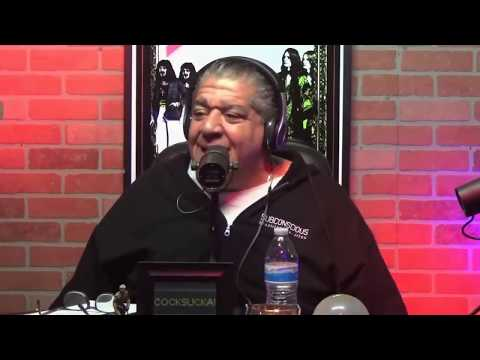 Learn All About Joey Diaz S Daughter Mercy Diaz Joey diaz's wife terrie diaz is also the mother of his daughter mercy sofia diaz. joey diaz s daughter mercy diaz
