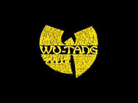 Wu Tang Clan - Cold World (RZA Remix)