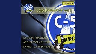 La Basca Base (Original Mix)