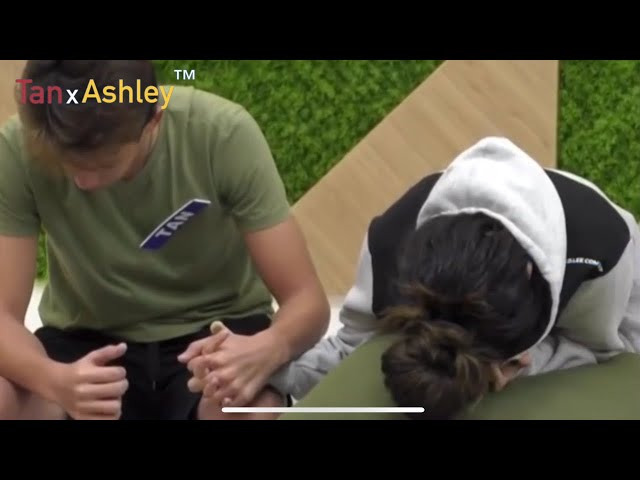 [PBB OTSO AshTan] Ashley and Tan #20: Tulad Mo