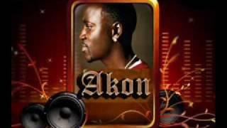 Akon Time Is Money wmv