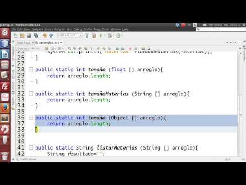 Java-Arreglos-Sintaxis1-A1640