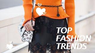 Stelo Beauty & Fashion, Women's Clothing | Boutique For Women | Women's Trending Fashion Online