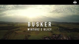 Mariusz Goli - Busker (trailer)