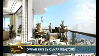 The Home Buyer's Guide – Omkar 1973 by Omkar Realtors
