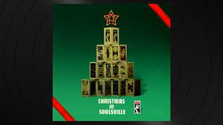 White Christmas by The Rance Allen Group from Christmas in Soulsville