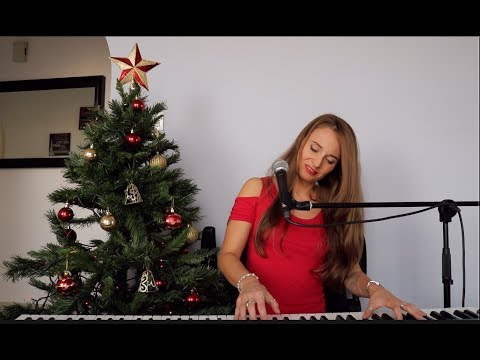 Don Henly Christmas.Please Come Home For Christmas Don Henley Bon Jovi Lisa Dijkman Cover