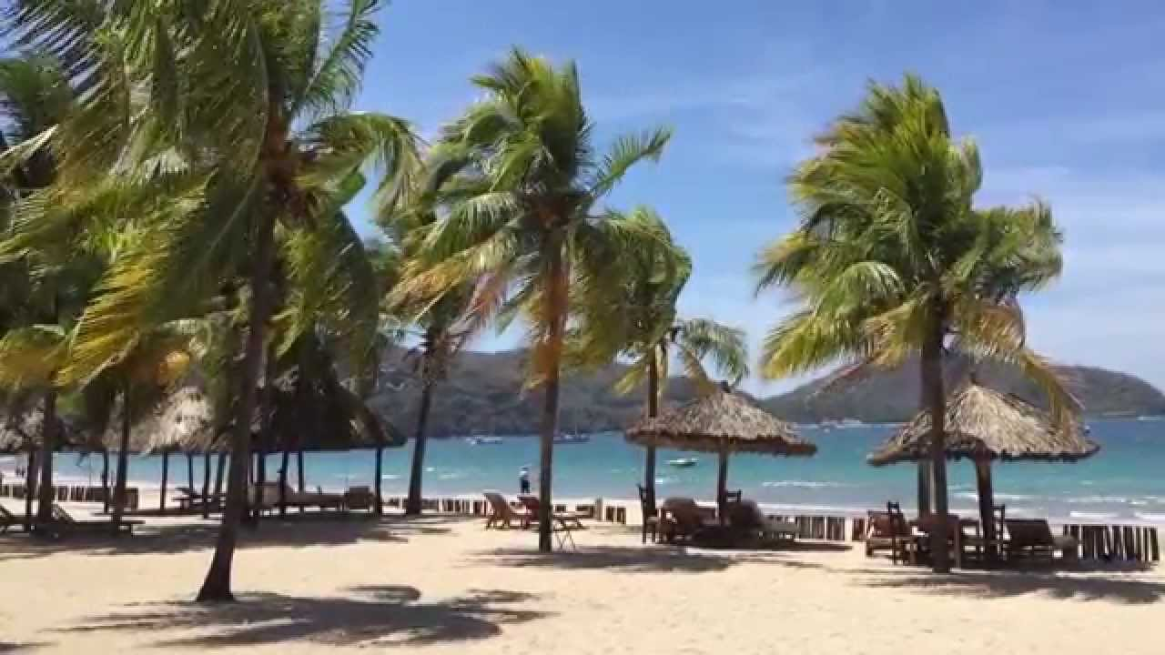 Beaches In Zihuatanejo Lacasacafe