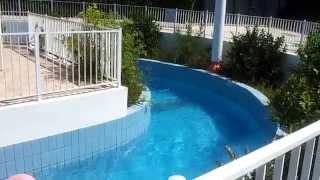 Electra village water park - Ayia Napa