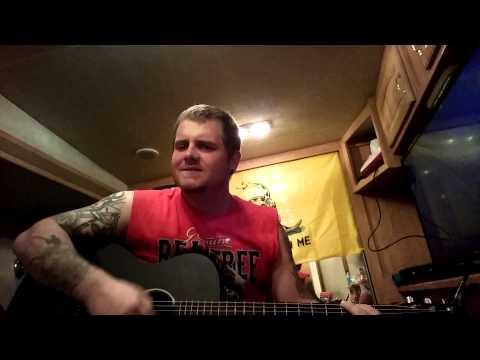 Dustins song by Cody Davis original