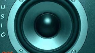 E-Rotic & Fun Factory & Masterboy & Mr. President - Love Message (Full)