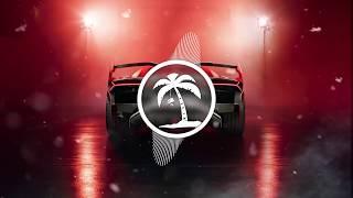 6IX9INE & Tory Lanez - KIKA (NXSTY Remix)